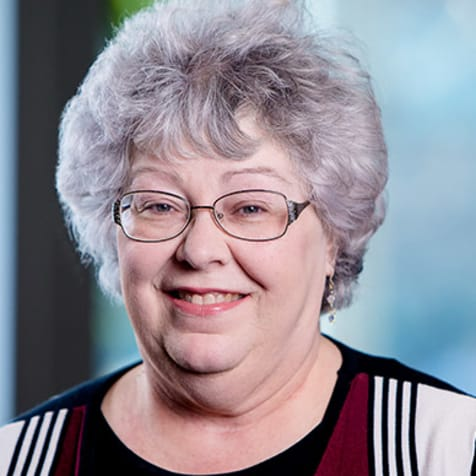 Cindy Coleman