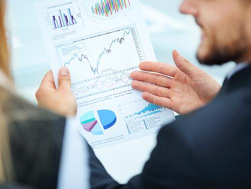 Unprecedented Bank Liquidity Needs a Contingency Funding Plan
