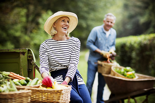 Will You Outlive Your Retirement Savings