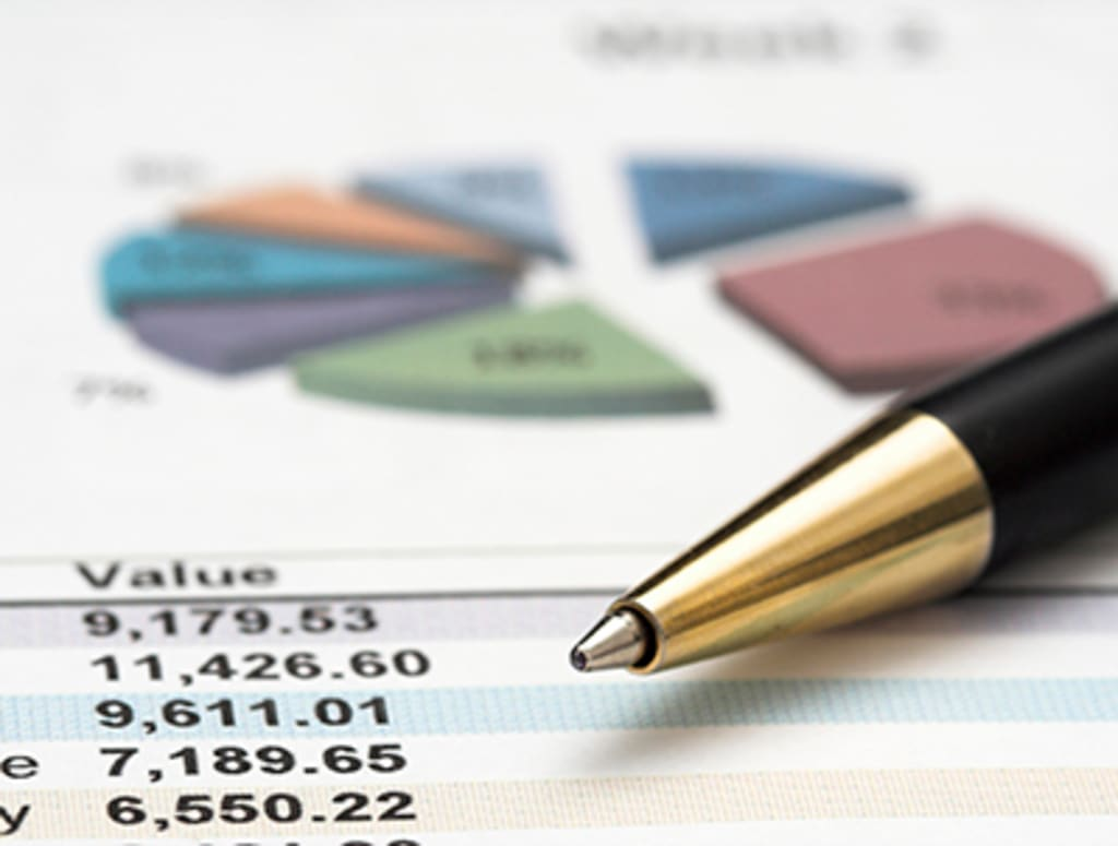CEO Report - Third Quarter 2020