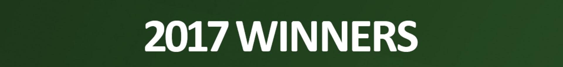 2017winners_fullwidth