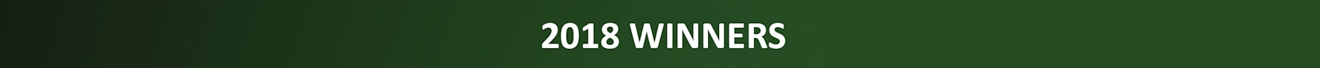 2018winners_fullwidth2