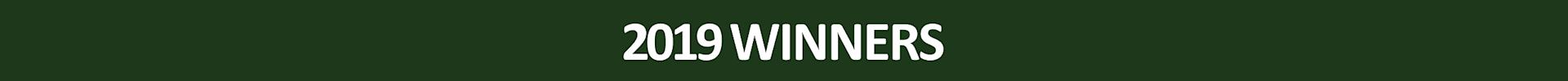 2019 winners fullwidth7