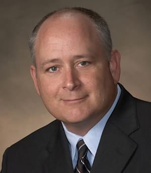 Pat Ness, CPA