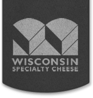 Wisconsin Specialty Cheese Logo