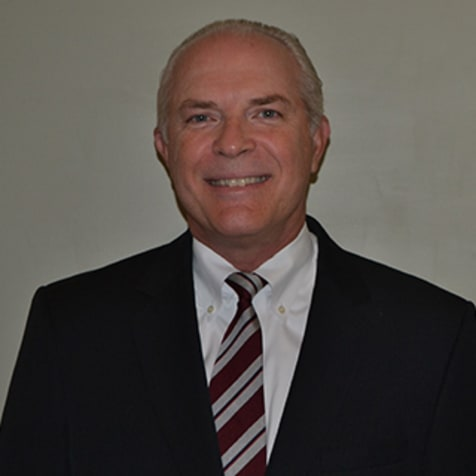 Scott A. Glasrud