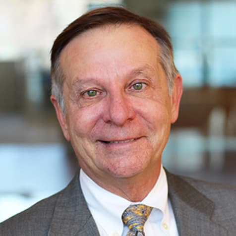 Doug Brodzik