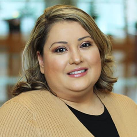 Erika Perez