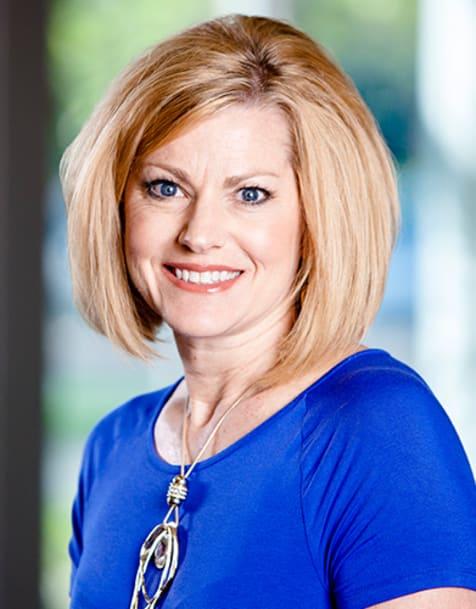 Julie Green
