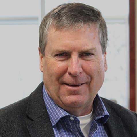 Joe Kobussen