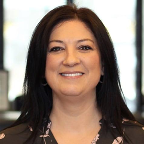 Jenny Martoccia