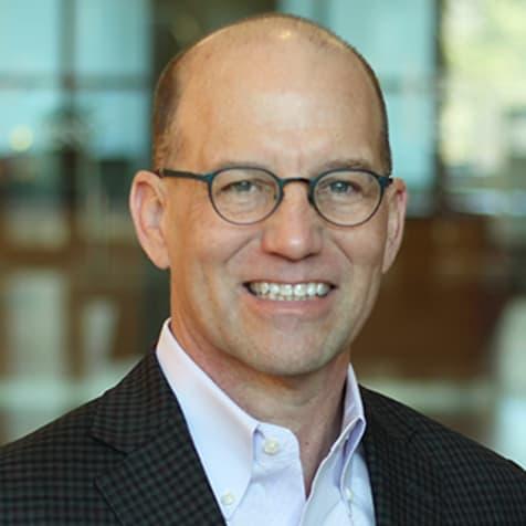 Jeff Widholm