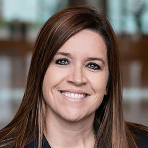 Monica Schlicht