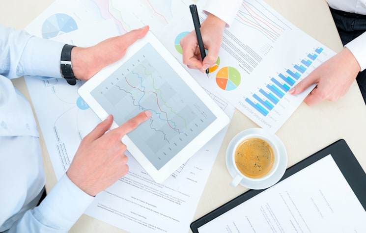 3 Commonly Misunderstood Forms of Business Financing