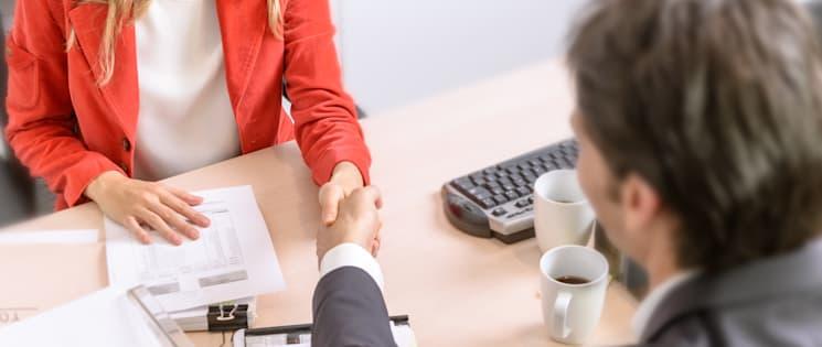 What's A Financial Concierge?