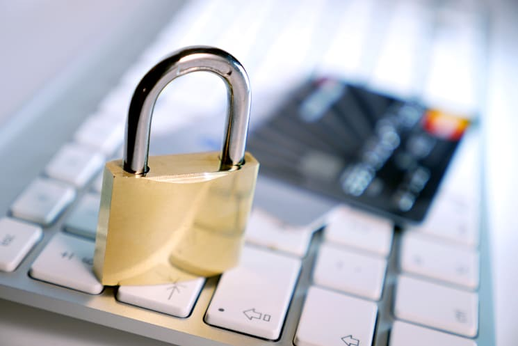 fraud protection - check fraud scams
