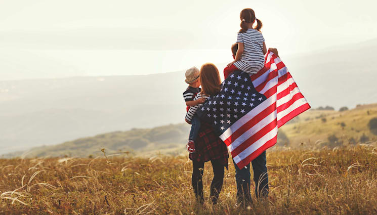 Financing Options for Veteran-Owned Businesses
